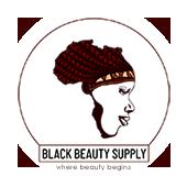 Black Beauty Supply